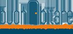 BuonAbitare Logo