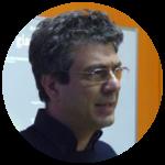 Massimo Zerbeloni
